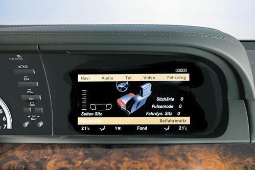 rca cd music system rs2929b manual